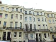2 bed Flat in Brunswick Place, Hove...