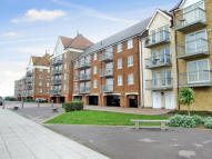 2 bed Flat for sale in Sussex Wharf...