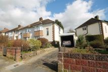 4 bed semi detached property for sale in Easthill Drive...