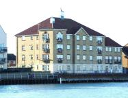 2 bed Flat in 13 Quayside...