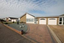 Cheal Close Detached Bungalow for sale
