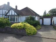 Detached Bungalow for sale in Ravensbourne Avenue...