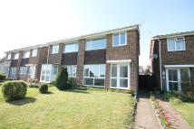 semi detached home for sale in Juniper Walk...