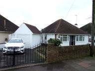 2 bedroom Detached Bungalow for sale in Adur Avenue...