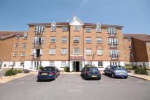 2 bed Ground Flat for sale in Anchor Close...