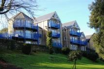Flat for sale in Appley Rise, Ryde...