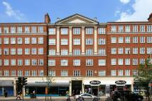 property to rent in Stafford Court, London, W8