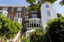 Ground Maisonette to rent in Argyll Road, London, W8