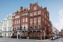 2 bed Flat to rent in Milestone Hotel...