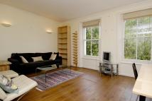 1 bed Flat for sale in Lexham Gardens, London...