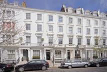 Ground Flat for sale in Palace Gardens Terrace...