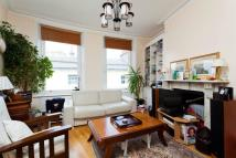3 bed Maisonette to rent in Launceston Place, London...