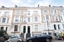 Flat to rent in Gordon Place, London, W8