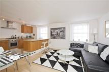 1 bedroom Flat to rent in Warwick Chambers...