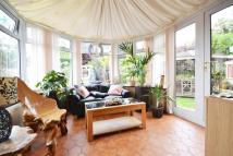 4 bed Detached house for sale in Crawford Gardens...
