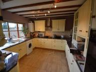 2 bed Cottage in Bell Yard, Collyweston