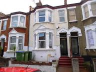 3 bedroom Terraced home in Tuam Road, Plumstead...