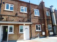 3 bed Maisonette in Broadway, Bexleyheath...