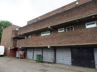 1 bedroom Flat for sale in Dawson Close, Woolwich...