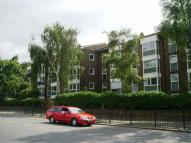 2 bed Flat in ALLISON CLOSE, London...