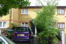 3 bedroom Terraced property in TEMPLE CLOSE, London...
