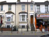 Plumstead High Street Studio flat to rent