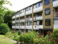 3 bed Maisonette in Tarnwood Park, London...
