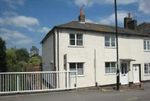 2 bedroom Cottage for sale in DOWNTON