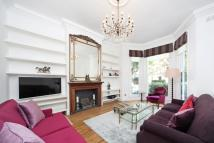 property to rent in Elsham Road, London, W14