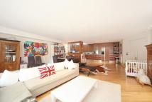 property for sale in Princes Yard, London, W11