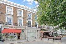 3 bedroom Terraced house for sale in Portland Road, London...