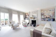 4 bedroom Flat to rent in Lansdowne Road, London...