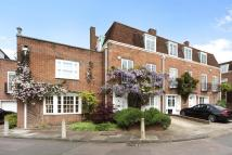 4 bed home for sale in Abbotsbury Close, London...
