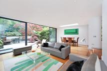 4 bed home to rent in Abbotsbury Road, London...