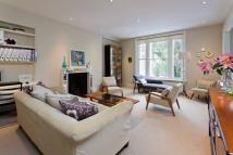 2 bed Flat to rent in Elsham Road, London, W14