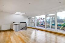 property to rent in Walmer Road, London, W11