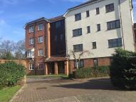 Flat to rent in Vicars Bridge Close...
