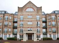 2 bedroom Flat in The Vale, London, W3