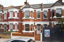 5 bedroom Terraced home in Baldwyn Gardens, Acton...