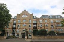 2 bedroom Retirement Property in Bryant Court, The Vale...