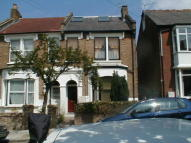 1 bed Maisonette to rent in Birkbeck Avenue, London...
