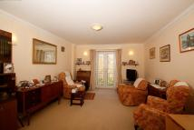 2 bedroom Retirement Property in 278 The Vale, London...