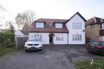 Detached house to rent in Windmill Hill, Ruislip...
