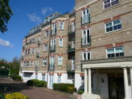 Retirement Property for sale in The Vale, London, W3