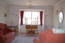 1 bed Flat for sale in Beechwood Grove, London...