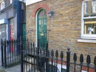 2 bed Flat in CHURCHFIELD ROAD, London...