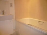 1 bed Flat to rent in CHURCH ROAD, London, W3