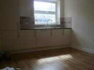 1 bedroom Ground Flat to rent in CHURCH ROAD, London, W3