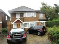 5 bedroom Detached house to rent in ASHBOURNE ROAD, London...