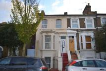 End of Terrace property in Chaucer Road, Acton...
